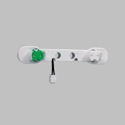 슬림매직 S1-C (LED)