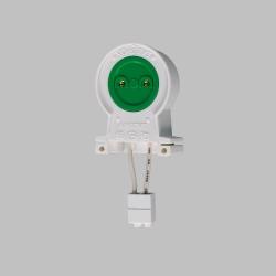 맞대기 S형-C (LED)