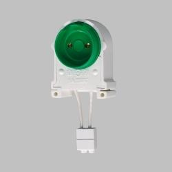 맞대기 A형-C (돌출형 LED)