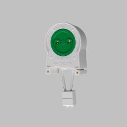 맞대기 K형-C (LED)