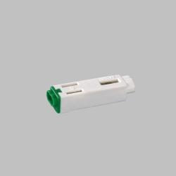 1P단자 H형 (LED)