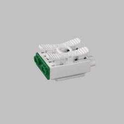 2P단자-G형(LED)