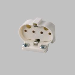 FPL36W-B형 (나사용)